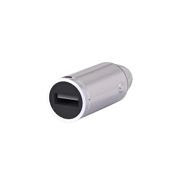 Bracketron Silver Bullet Car Charger