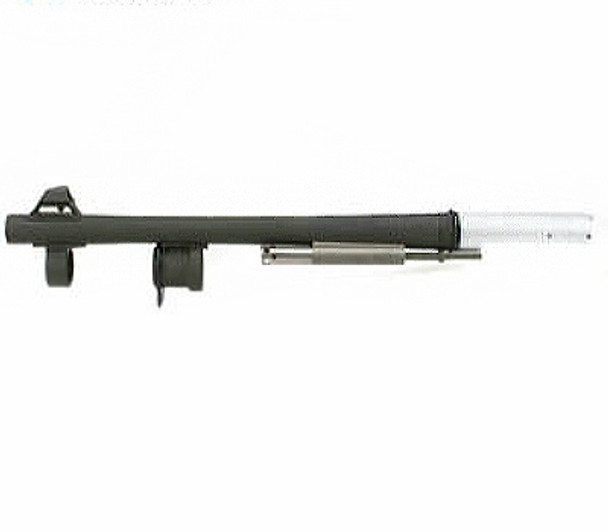 "Benelli M4 14"" Barrels"