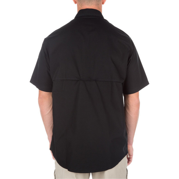 5.11 Tactical Short Sleeve Cotton Shirts