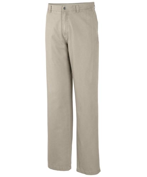 Columbia Sportswear MenŠ—Ès ROC Fossil Pants