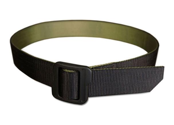 Crossbreed Reversible Nylon Gun Belt