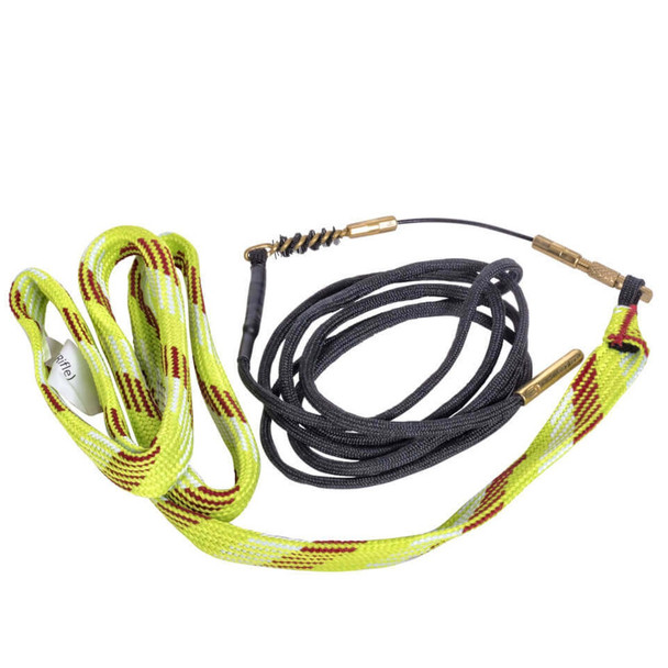 Breakthrough Battle Ropes, .22 / .223 / 5.56 Pistols & Rifles