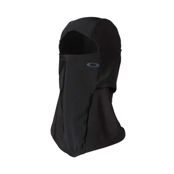 Oakley Golf Blackout Balaclava