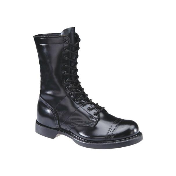 "Corcoran 975 10"" Jump Boot"