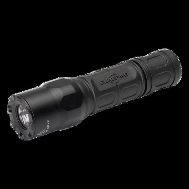 Surefire G2X-MV Dual Output LED Flashlight w/MaxVision