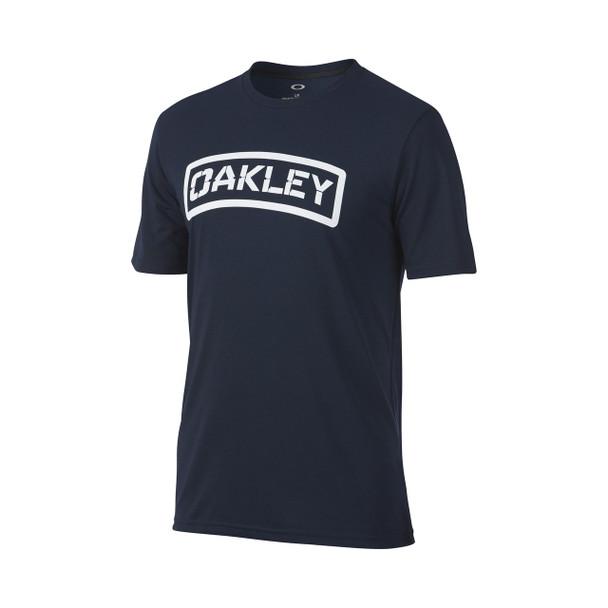 Oakley O-Tab Fathom Tee