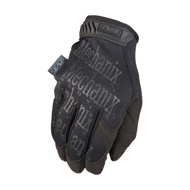Mechanix The Original Covert Tactical Gloves 2/Pack