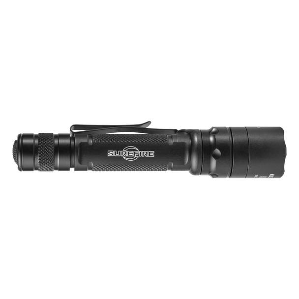Surefire EDCL2-T Dual-Output Flashlight 1,200 Lumens