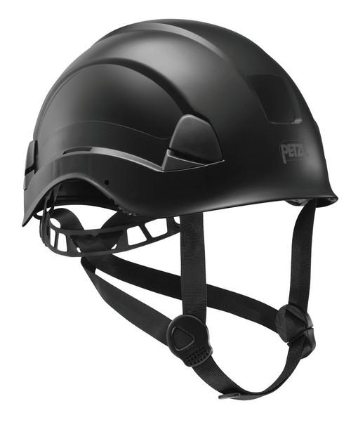 Petzl VERTEX Best Black Helmet