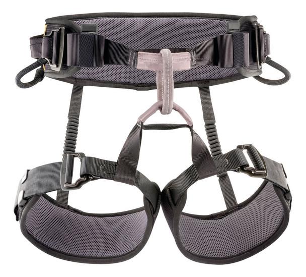 Petzl Falcon Mountain Seat Harness