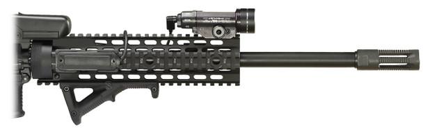 Streamlight TLR-1 HL Gun Light 800 Lumens
