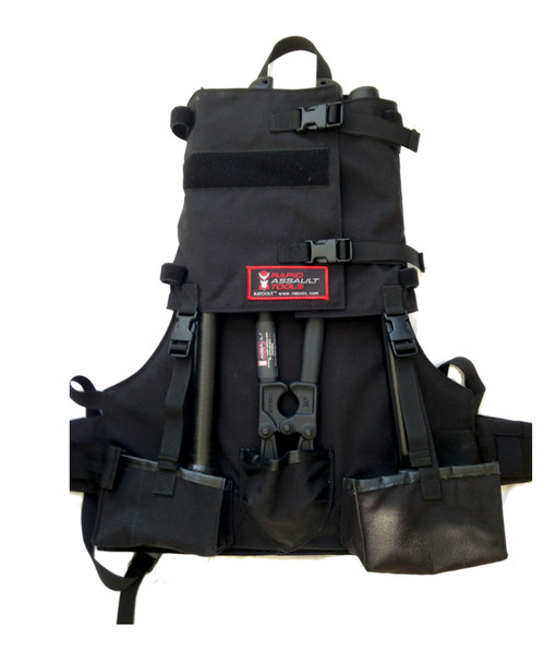 "RAT Rapid Assault Tools 24"" Mid-Size Entry Kit"