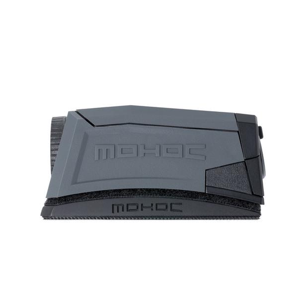 MOHOC Multi-Mounts