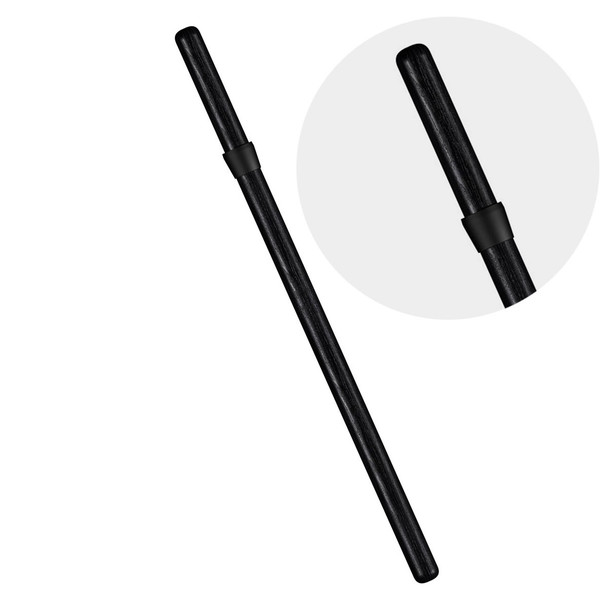 "Cold Steel Police Batons 26"" Solid Polypropylene"