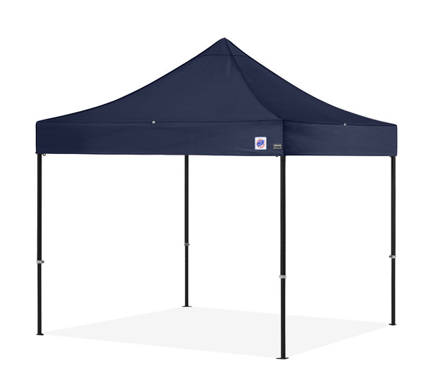 E-Z UP Endeavor Tent Shelters