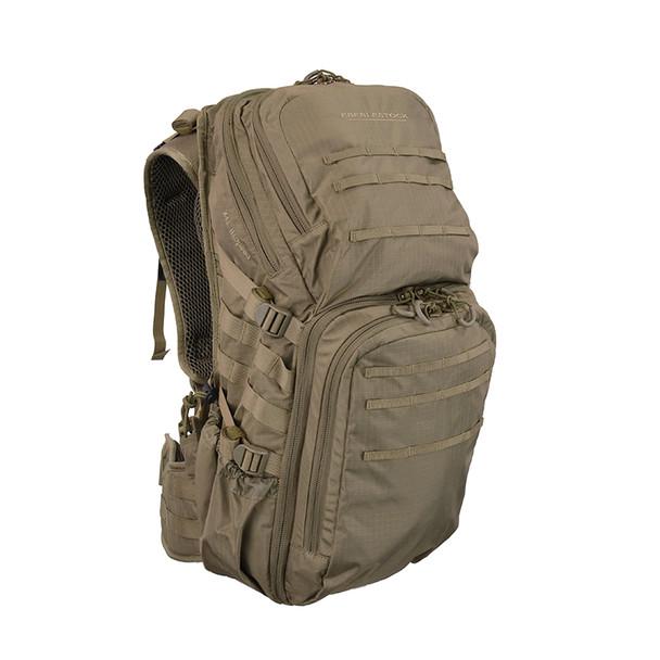 Eberlestock HiSpeed II Pack