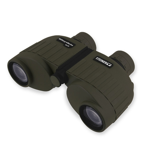 Steiner 2033 8x30 Military-Marine Tactical Binocular