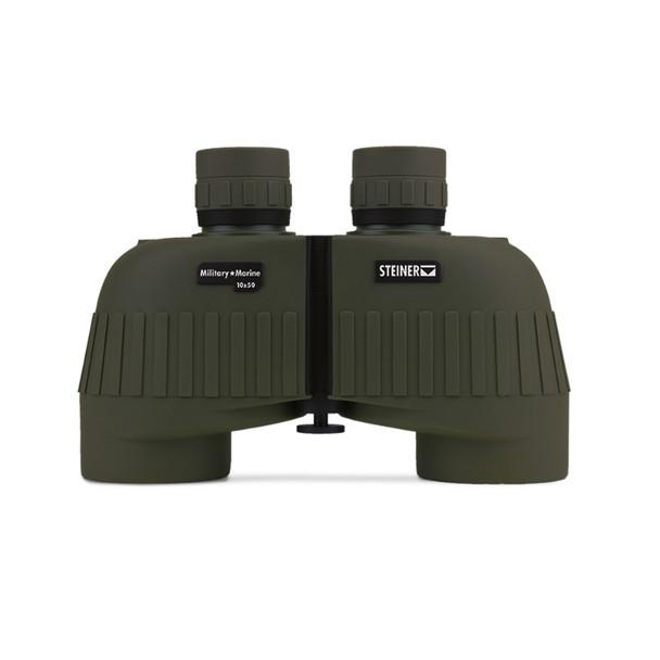 Steiner Military-Marine 10x50 Binoculars