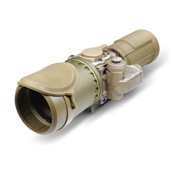 L3 CNVD-LR M2124 LR Long Range White Phosphor Agency Sales Only