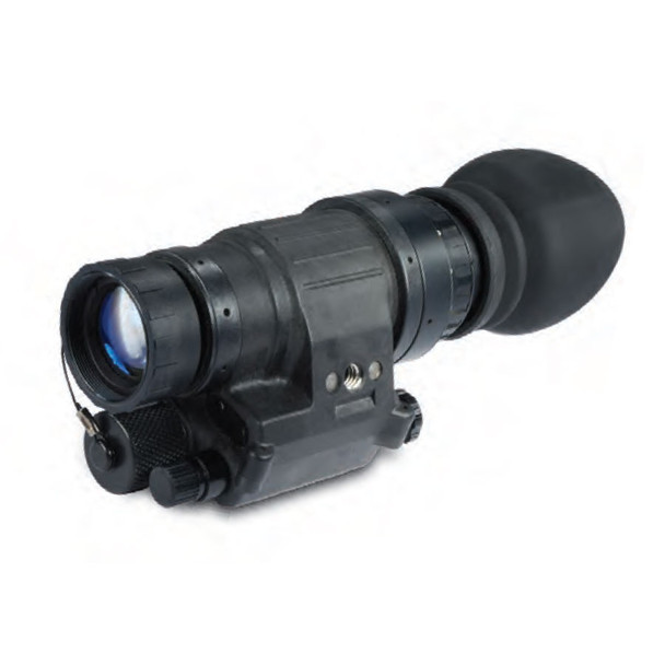 L3 Insight EOTech AN/PVS-14 M914A Night Vision Monocular White Phosphorus Agency Sales ONLY