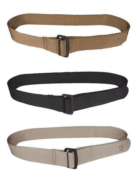 5ive Star Gear 100% Nylon BDU Belts