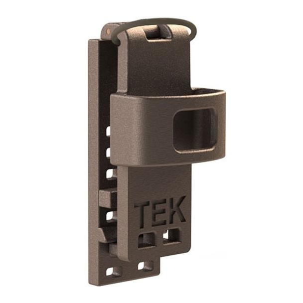 TMK Tactical Electronic Klip
