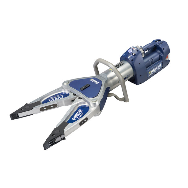 Hurst Jaws Of Life eDraulic SP 777 E2 Spreader Package