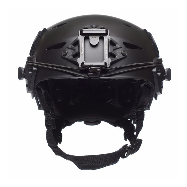 Team Wendy EXFIL Carbon Tactical Bump Helmets