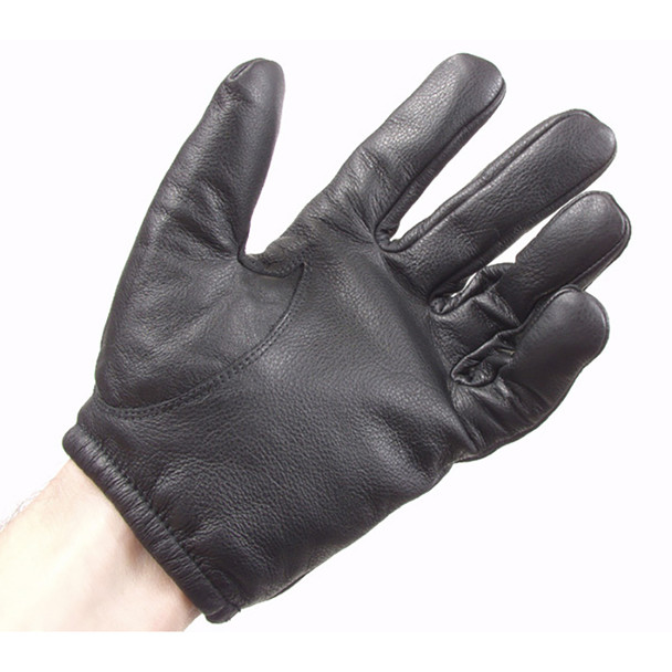 Blackhawk HellStorm PatrolStar Fluid / Viral Barrier Duty Gloves