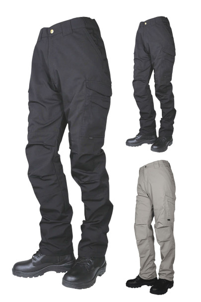 Tru-Spec Men's 24-7 Series Guardian Pants