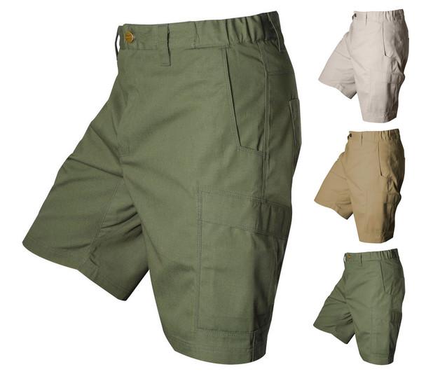 Vertx Men's Phantom Lightweight 2.0 Shorts
