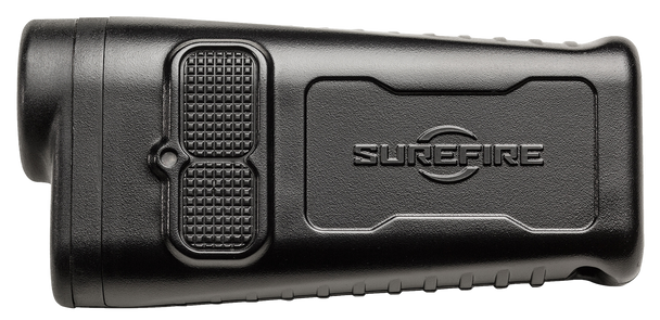 Surefire DBR GUARDIAN Dual-Beam Rechargeable Ultra-High LED Flashlight