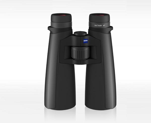 Zeiss Victory HT Binoculars