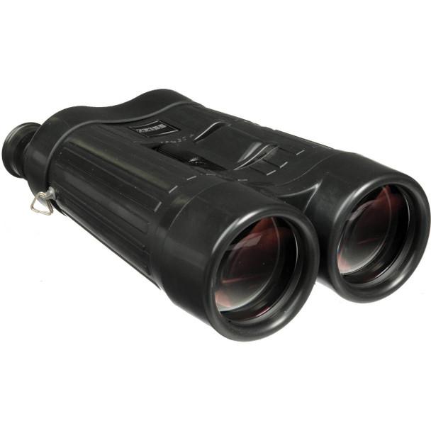 Zeiss 20x60 T* S Image Stabilization Binocular