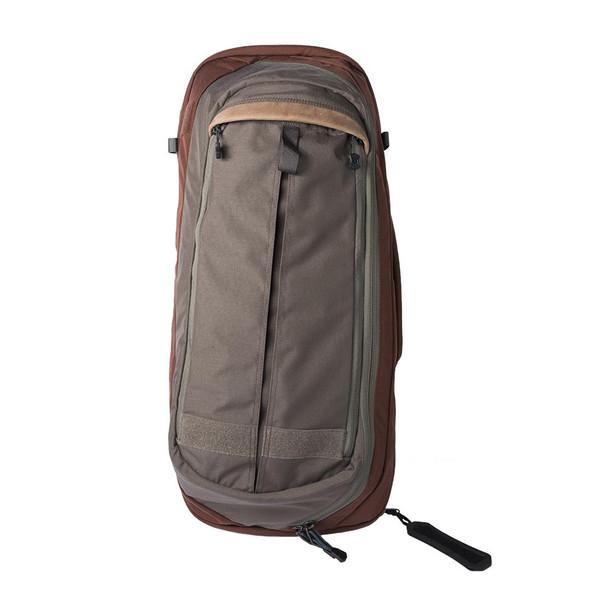 Vertx Commuter Sling XL Packs