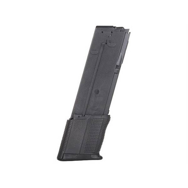 Pro Mag FN Five-Seven 5.7x28mm 30rd Magazine