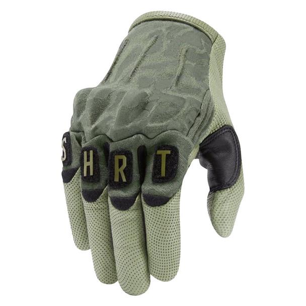 Viktos Shortshot Gloves