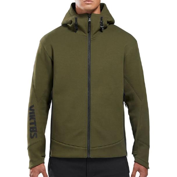 Viktos EDC Tech Fleece Jacket - Clearance