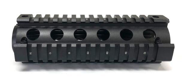 Mako Defense 4 Rail Handgaurd