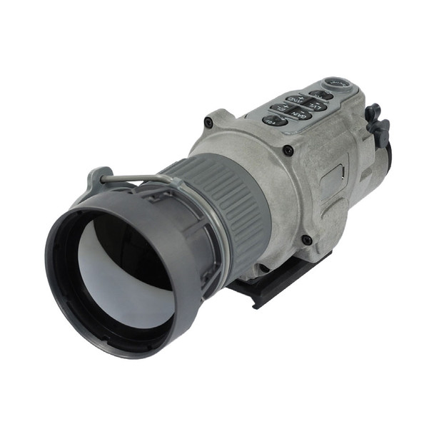 L3 LWTS–LR Light Weapon Thermal Sight Long Range