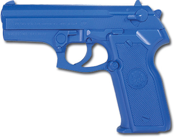 Blueguns Training Pistols & Hand Guns
