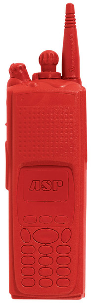 ASP Red Guns Training Accessories