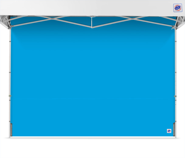 E-Z UP 10' Tent Shelter Sidewalls