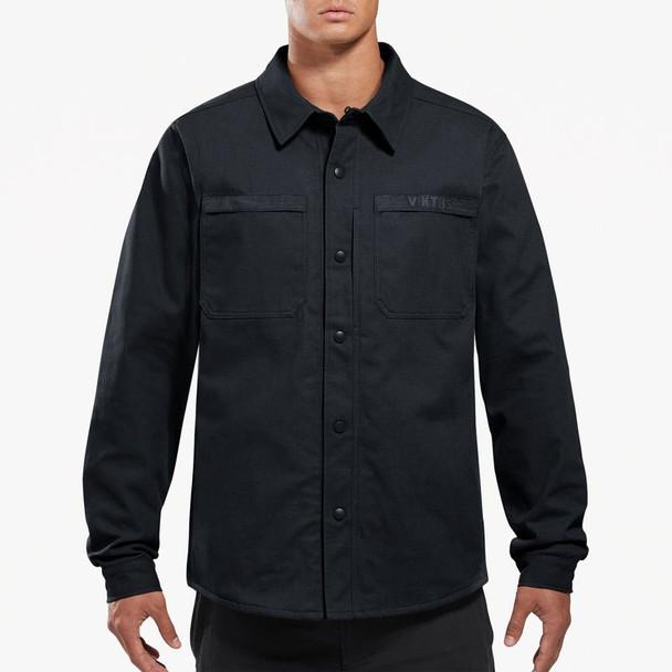 Viktos Contractor AF Jacket