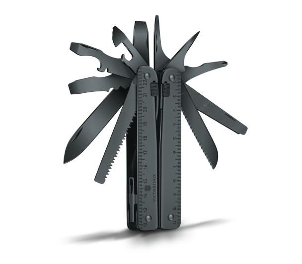 Victorinox Combat Multi-Tool