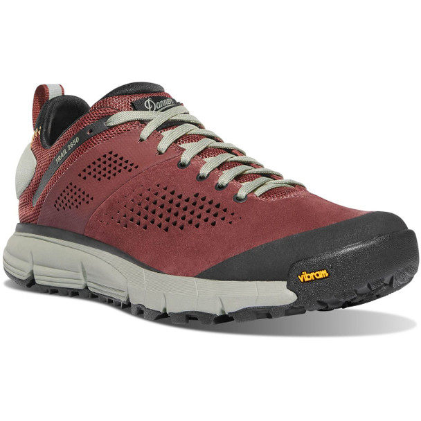 Danner Trail 2650, Brick Red