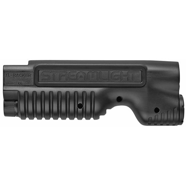 Streamlight TL-Racker Shotgun Forend Mossberg 500/590