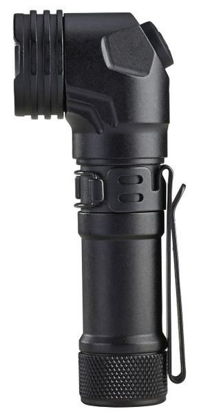 Streamlight ProTac 90 Right Angle Flashlight