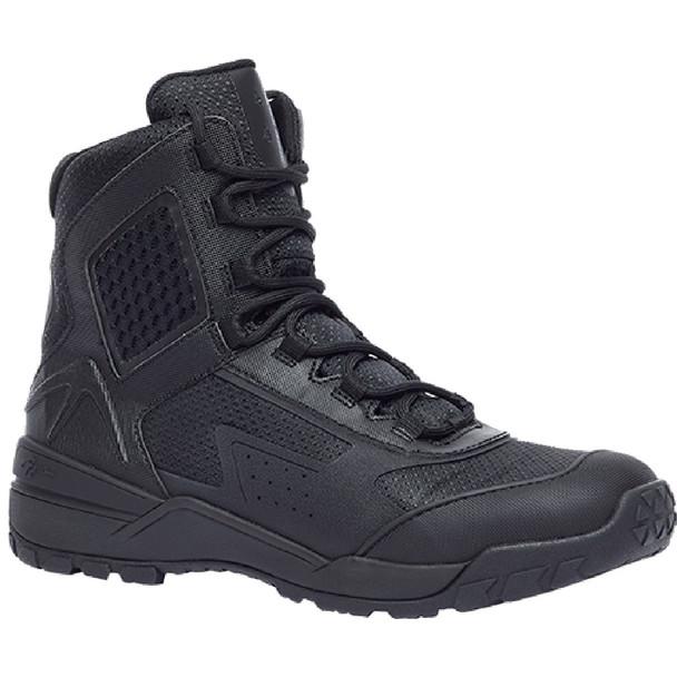 "Belleville TR1040-T 7"" Ultralight Tactical Black Boots"