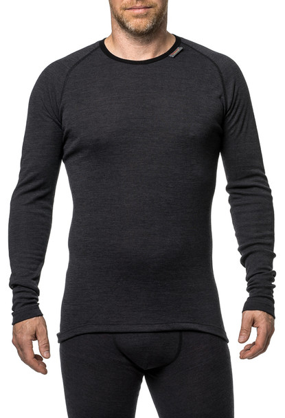 Woolpower Crewneck Protection Lite
